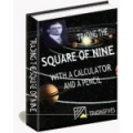TRADING THE GANN SQUARE OF NINE BONUS pipware indicator